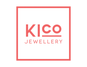 Kiko Jewllery Logo