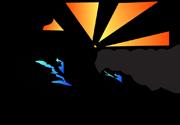 SUP Provo Logo