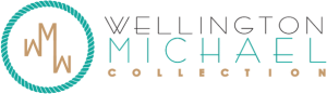 Wellington Michael Collection Logo